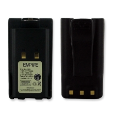 HYT BL1203 Two Way Radio Battery