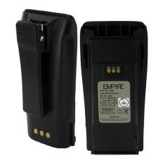 Motorola NNTN4497 Two Way Radio Battery