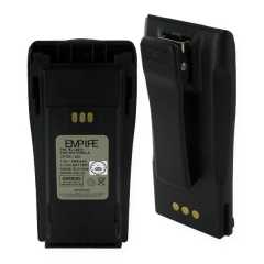 Motorola NNTN4970 Two Way Radio Battery
