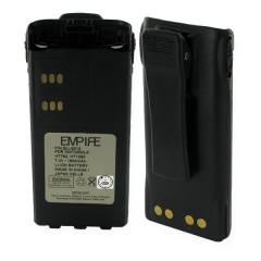 Motorola HNN9013 Two Way Radio Battery