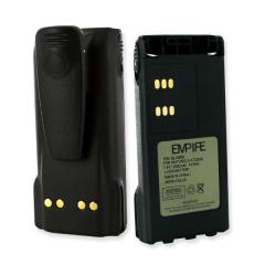 Motorola NTN9858 Two Way Radio Battery