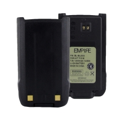 HYT BL2003 Two Way Radio Battery