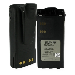 Motorola HNN9008 & HNN9009 Two Way Radio Battery