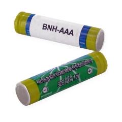 BNH-AAA NiMH Motorola Minitor III & Minitor IV Pager Battery