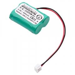 JTech CommPass, Glowster, PromoPass Pager Battery