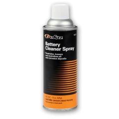 Deka Battery Cleaner Spray, 15 oz Aerosol Can