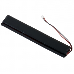 Intellikey 100178, PT00213 Door Lock Battery