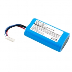 3DR AB11A, Solo Transmitter Drone Battery