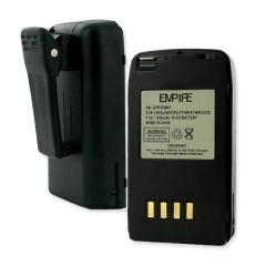 Yaesu / Vertex FNB-V47 & VX10 Two Way Radio Battery