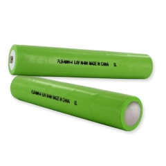 FLB-NMH-4 NiMH Replacement Streamlight Flashlight Battery
