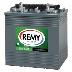 Golf Cart Battery (6 Volt - 165 Ah)