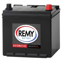 Group Size 121R Battery