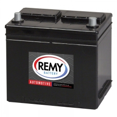 Group Size 22F Battery