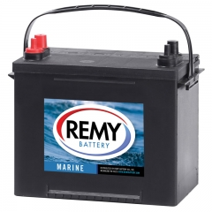 Group Size 24M Marine Starting Battery