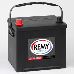 Group Size 26 Battery