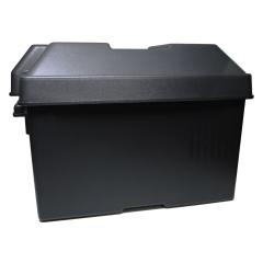 Group 27 Battery Box