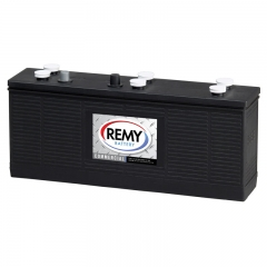 Group Size 3EE Battery