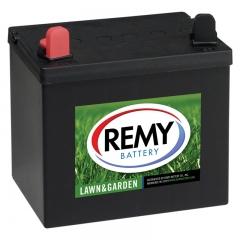 Group Size U1 Lawn and Garden Battery (U1-3 / 8U1L)