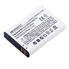Huawei E5372T, E5775, GL06P Mobile Hotspot Battery