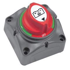 Marinco BEP 701S Battery Selector Switch