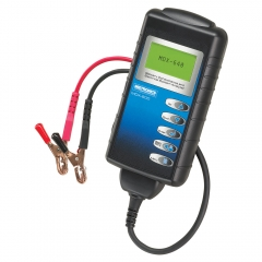 Midtronics MDX-640 Battery and System Tester