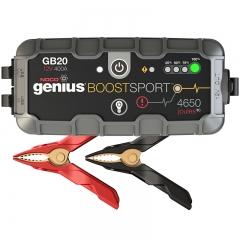 NOCO Genius Boost Sport GB20 Jump Starter