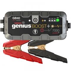 NOCO Genius Boost GB40 Jump Starter