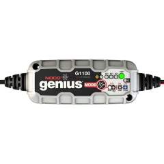 NOCO Genius G1100 Battery Charger