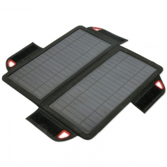NOCO Xgrid XGS9 Expansion Solar Panel