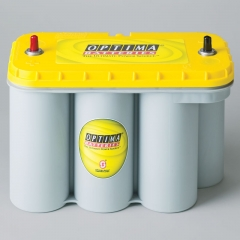Optima D31T Yellow Top Battery