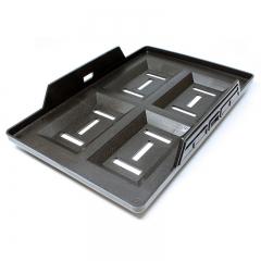 "Plastic Battery Tray 11"""