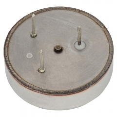 Electrochem BCX72/3B501 & BCX85/3B501 Programmable Logic Controller Battery