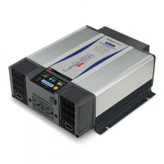 ProMariner TruePower Plus 1500 Watt Power Inverter, Modified Sine Wave