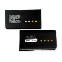 Crestron ST-BTPN Universal Remote Battery