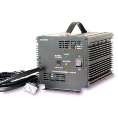Schauer JAC1372H 72 Volt 13 Amp Battery Charger