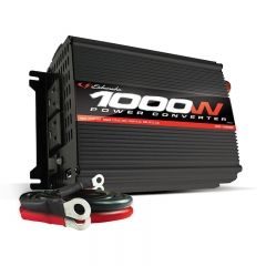 Schumacher 1000 Watt Power Inverter