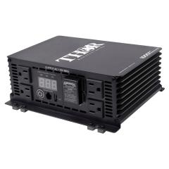 THOR 1000 Watt Modified Sine Wave Power Inverter