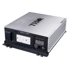 THOR 1000 Watt Pure Sine Wave Power Inverter
