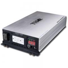 THOR 1500 Watt Pure Sine Wave Power Inverter