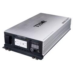 THOR 2000 Watt Pure Sine Wave Power Inverter
