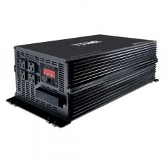 THOR 5000 Watt Modified Sine Wave Power Inverter