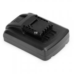 Worx WA156 Power Tool Battery, 16 Volt 1.5 Ah