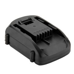 Worx WA3512 Power Tool Battery, 18 Volt 1.5 Ah
