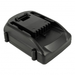 Worx WA3528 Power Tool Battery, 20 Volt 1.5 Ah