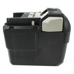 Worx WA3528 replacement power tool battery