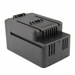 Worx WA3536 battery, 40 volt 1.5 ah