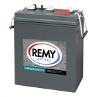 Floor Machine Battery (6 Volt - 330 Ah)