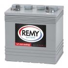 Deka Gel GC2 8 Volt Battery (Golf Cart)