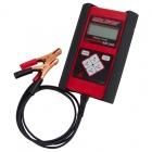 Auto Meter SB-300 Hand-Held Digital Battery Tester