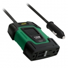 Battery Tender 120 Watt Power Inverter
